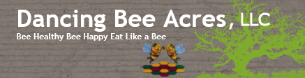 Dancing Bee Acres, LLC