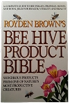 BeeHive Product Bible