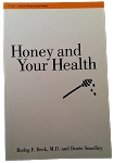 Honey and Your Health