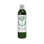Neem Oil Lotion
