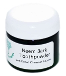 Neem Tooth Powder