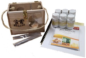 Starter Bee Venom Therapy Kit