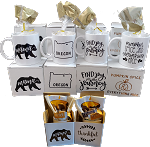 Cup Gift Sets