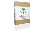 Neem Scented Bar Soap